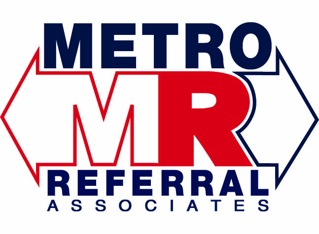 Metro Referral Associates